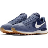 Nike Internationalist W 828407-412