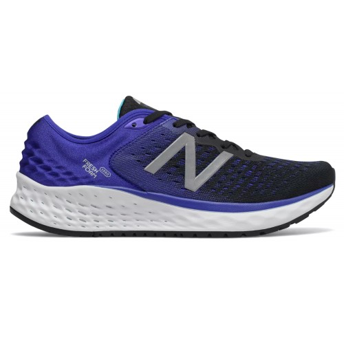 New Balance Fresh Foam M1080V9 UV9