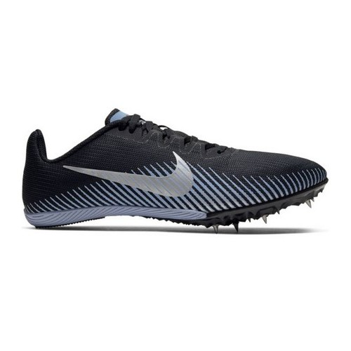 Nike Zoom Rival M 9