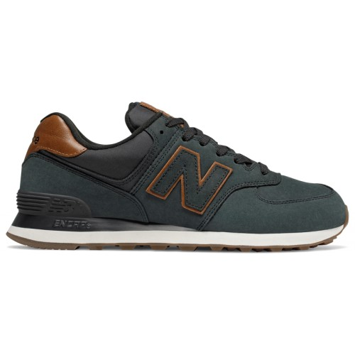 New Balance ML574NBI