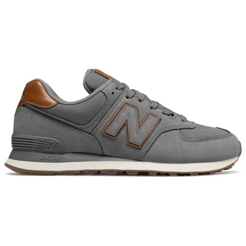 New Balance ML574NBA