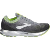 Brooks Levitate 2 Grey / Nightlife
