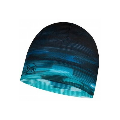 Buff Gorro Thermonet Khewra Blue