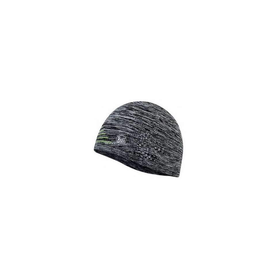 Buff Gorro Dryflx+ Light Grey