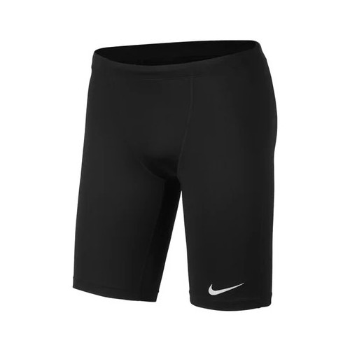 Nike Mallas Power Black Hombre