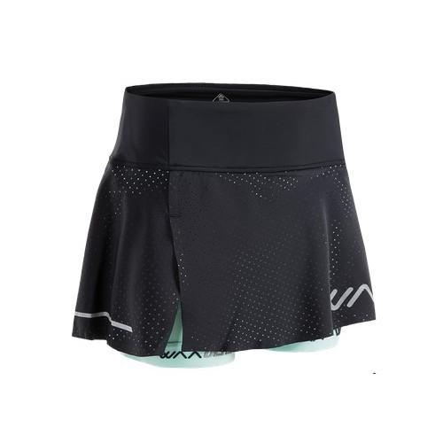 WAA Falda Ultra Skirt 2.0 W Light Mint