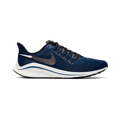 Nike Air Zoom Vomero 14 Blue