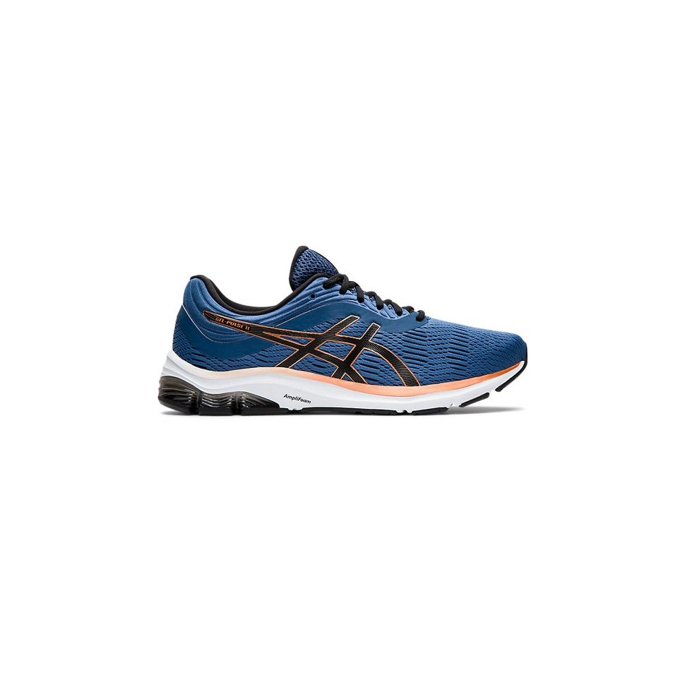 Asics Gel Pulse 11 Grand Shark