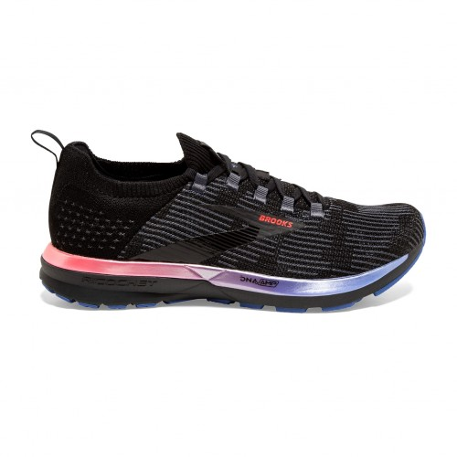 Brooks Ricochet 2 W Black