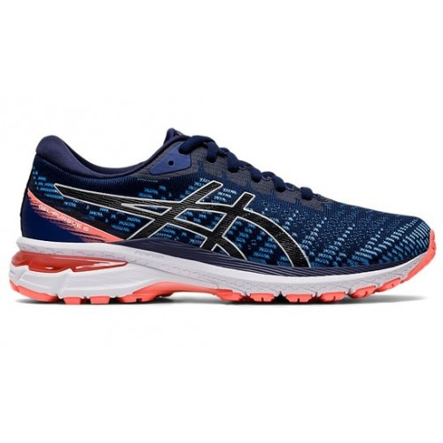 Asics Gel Pursue 6 W Peacot/Peacot