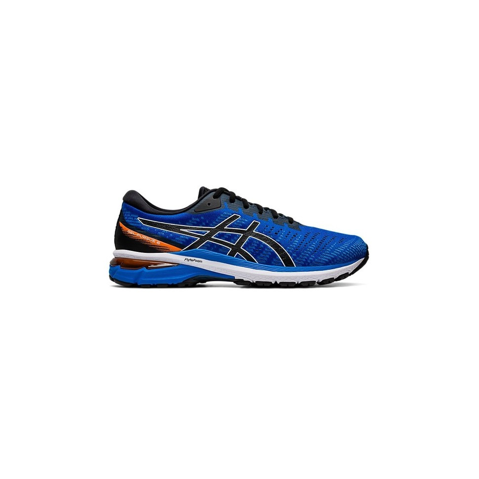 zapatillas asics mujer forum sport \ ancheioparloarbereshe.info