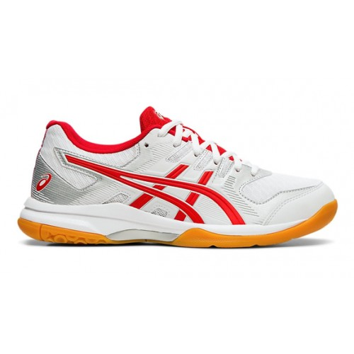 Asics gel Rocket 9 W