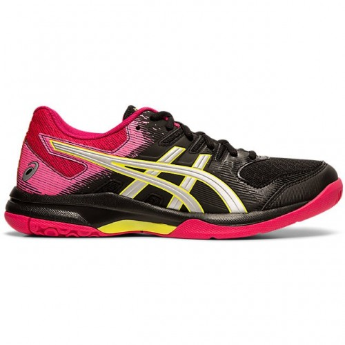 Zapatillas Asics gel Rocket 9 1072A034-002