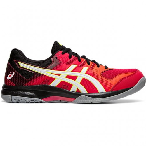 Zapatillas Asics gel Rocket 9 1071A030-600