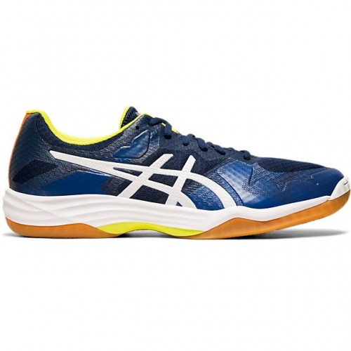 Asics gel Tactic 1071A031 400