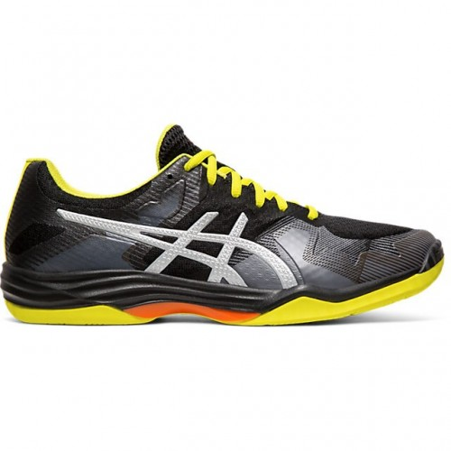 Asics gel Tactic 1071A031 001