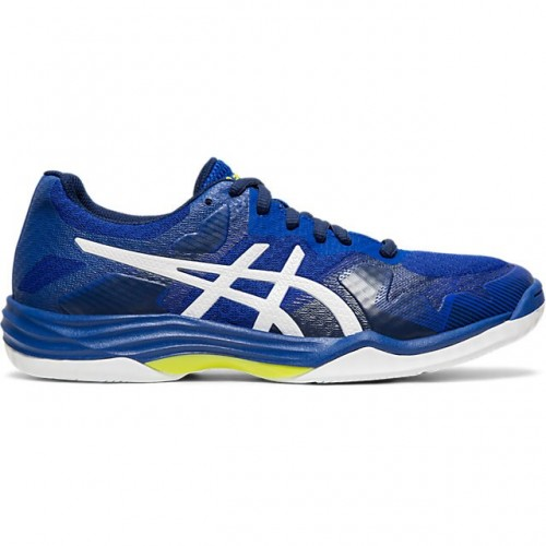 Asics gel Tactic W