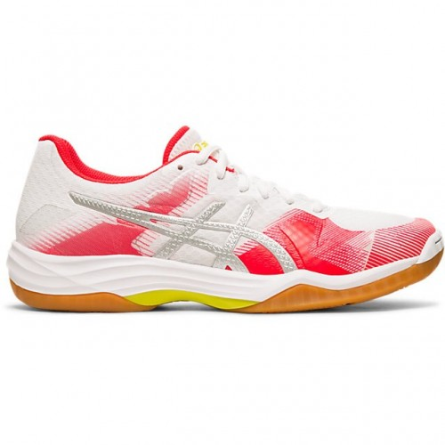 Asics gel Tactic W 1072A035-101