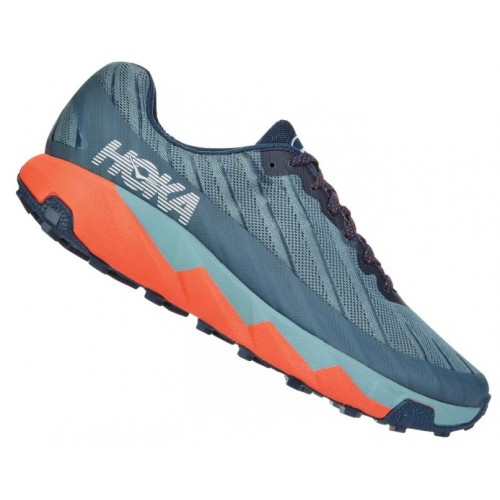 Hoka One One Torrent Moonlit Ocean