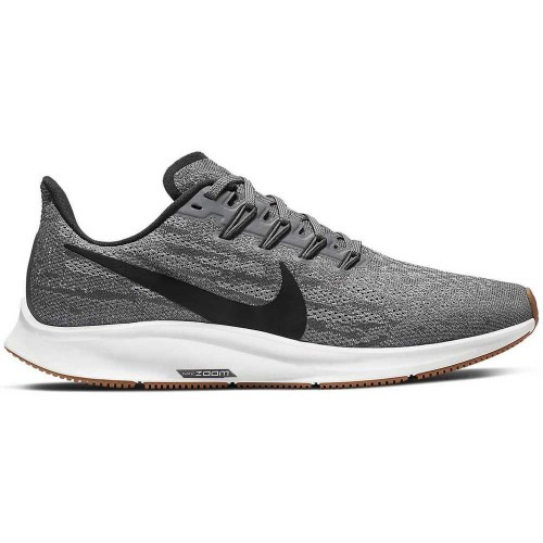 Nike Air Zoom Pegasus 36 W AQ2210 001