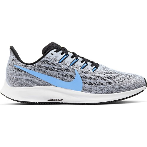 Nike Air Zoom Pegasus 36 AQ2203 101