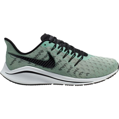 Nike Air Zoom Vomero 14 AH7857 301