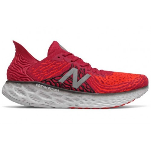 New Balance Fresh Foam M1080R10