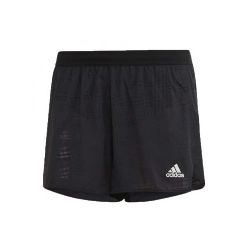 Pantalon Adidas Speed Split M