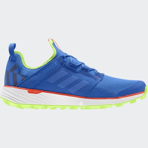 Adidas Terrex Speed LD Blue
