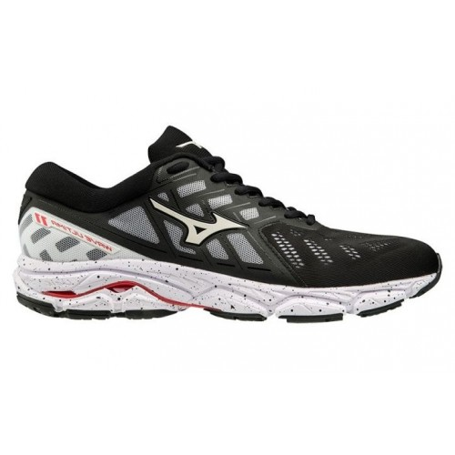 Mizuno Wave Ultima 11
