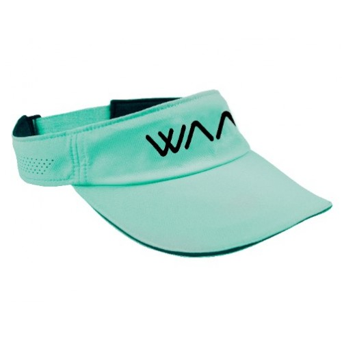 WAA Visera Ultra Light Light Mint