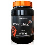Infisport Complex Recovery 4:1 Choco 1,2Kg