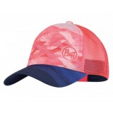 BUFF Trucker Cap Amdo Multi