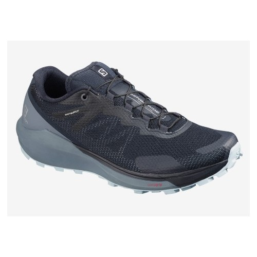 Salomon Sense Ride 3 W Navy