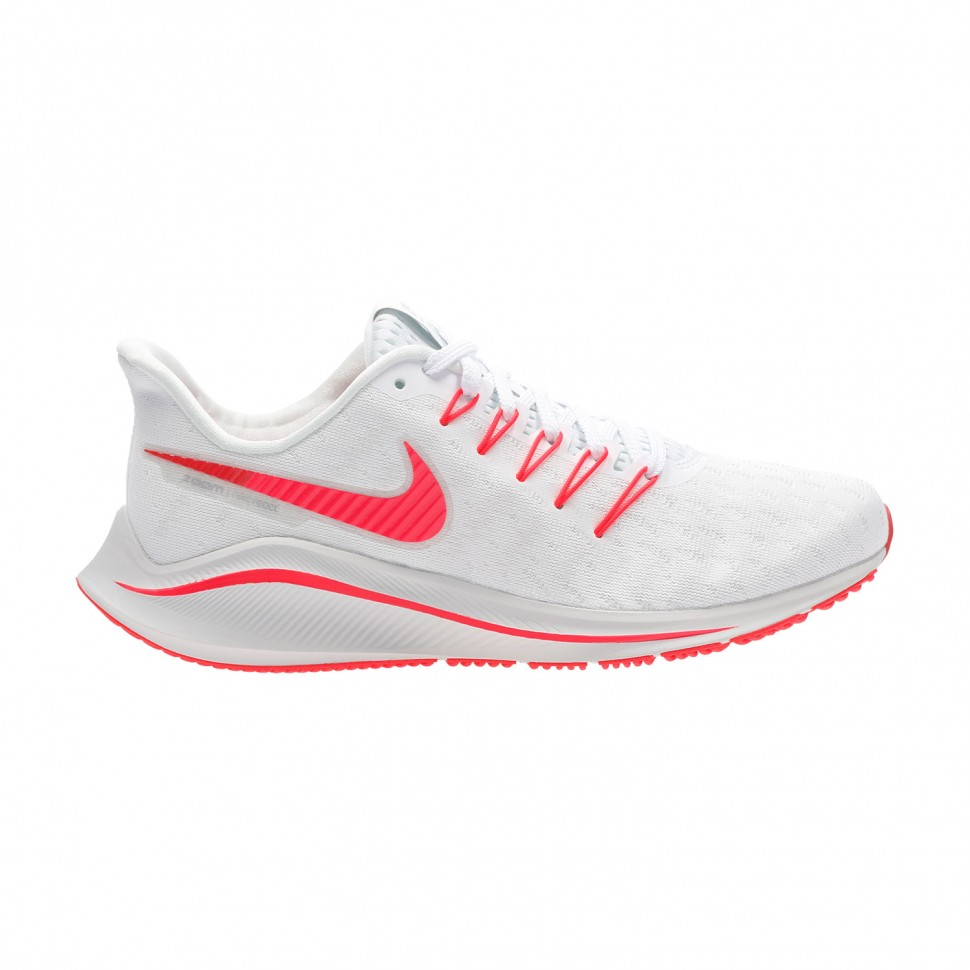 Nike Air Zoom Vomero 14 W AH7858 101