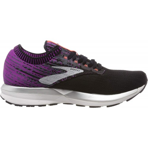 Brooks Ricochet W 1202821B080