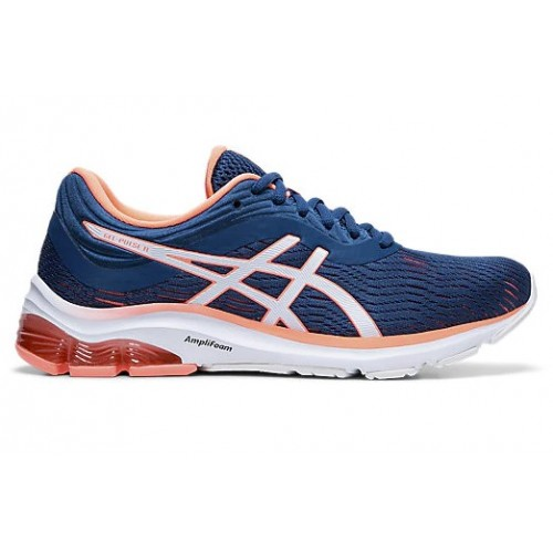 Asics Gel Pulse 11 W 1012A467-401