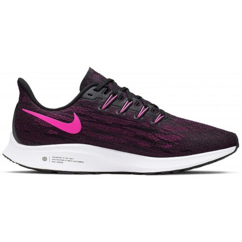 Nike Air Zoom Pegasus 36 W AQ2210 009
