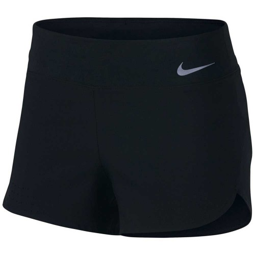 Nike Pantalon Eclipse Black W