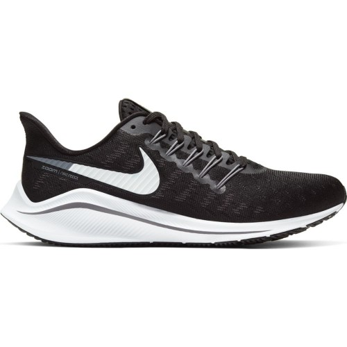 Nike Air Zoom Vomero 14 W AH7858 001