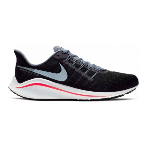 Nike Air Zoom Vomero 14 AH7857 004