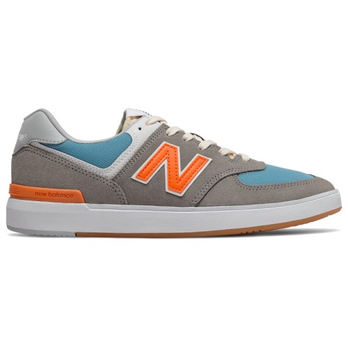 New Balance AM574PGO