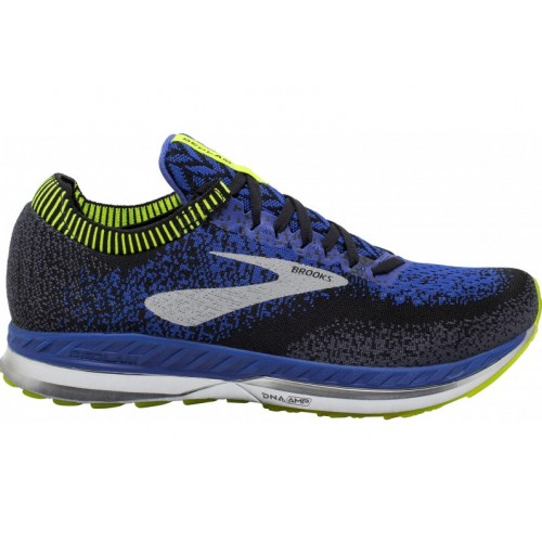 Brooks Bedlam 110283/1D069