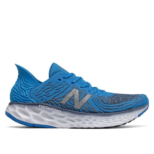 New Balance Fresh Foam M1080B10