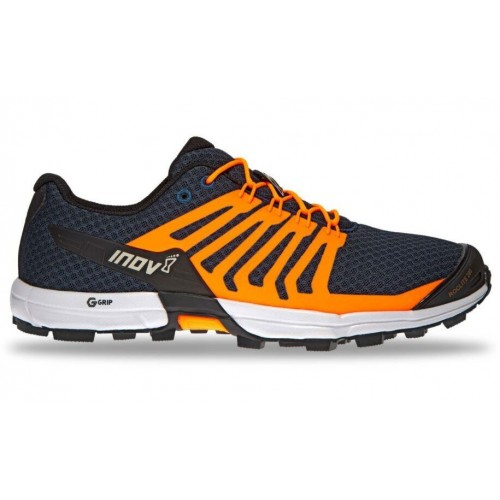 Inov 8 Roclite G 290 v2 Navy/Orange