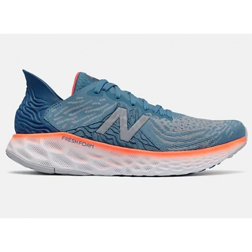 New Balance Fresh Foam M1080H10