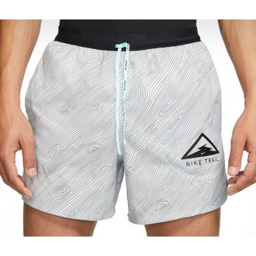 "Nike Pantalon Flex Stride Short 5"" Trail"
