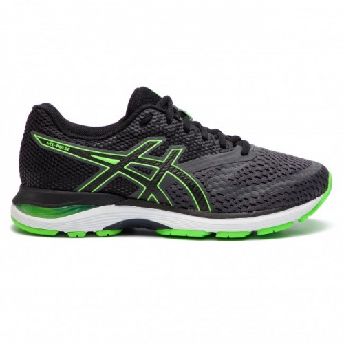Asics Gel Pulse 10 1011A007-021