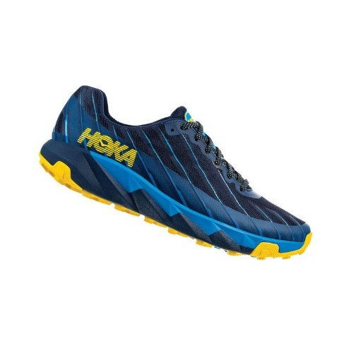 Hoka One One Torrent Ocean / Dresden Blue