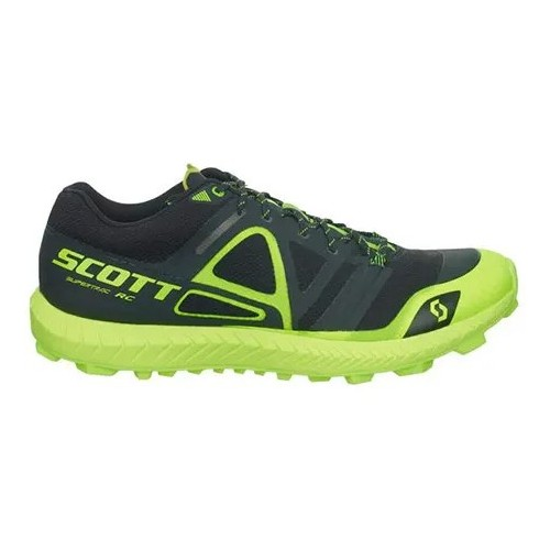 Scott Supertrac RC W